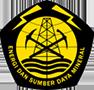 logo EBTKE ESDM