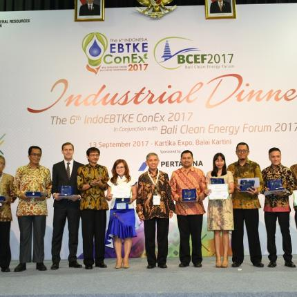 Indo EBTKE Conex 2017_2