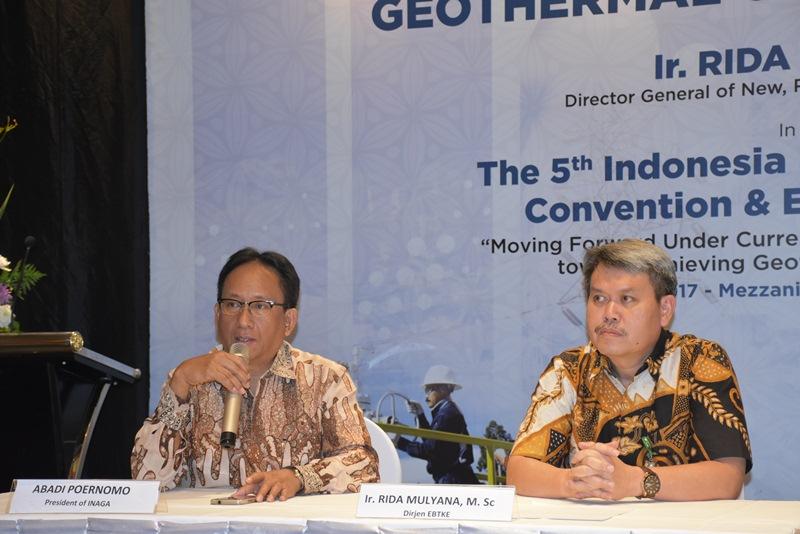 Geothermal 4.jpg