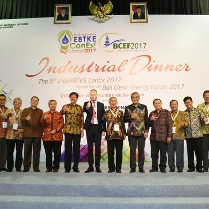 Indo EBTKE Conex 2017_5