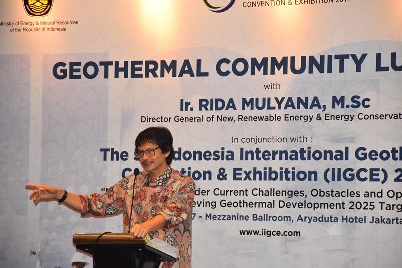 Geothermal 1.jpg