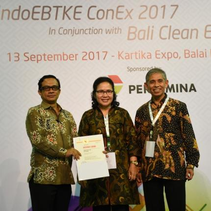 Indo EBTKE Conex 2017_3